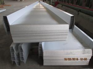 Spicchi per silos di stoccaggio (2)