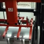 taglio-laser10
